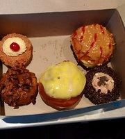 Maverick's Donut Company