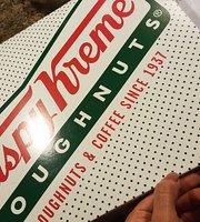 Krispy Kreme San Marcos