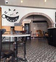 Café Pal Diario