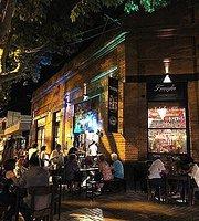 Lupe Taqueria Resto Bar