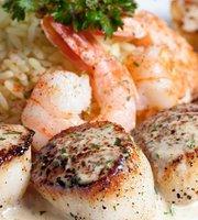 Crevettes Plus