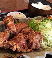 Japanese Style Restaurant Shokujidokoro Soba-Dokoro Shoya Yachiyo