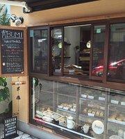 Abumi Bakery