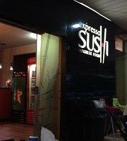 Expresso Sushi