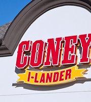 Coney I-Lander