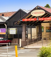 The Caringbah Bistro