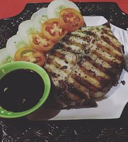 Maru's Food Lounge