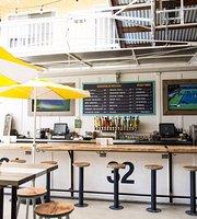 Shore Rider Bar & Grill