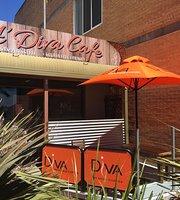 A'Diva Cafe