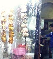 Royal Darbar Eating House