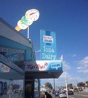 Iona Dairy