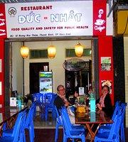 Restaurant Duc Nhat