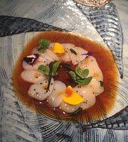 99 Sushi Bar - Ponzano