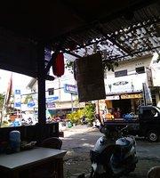 Depot aneka