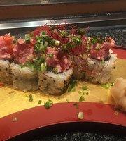 Sushi Tsukiji