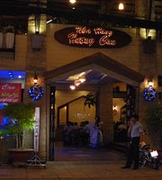 Huong Cau 2 Restaurant