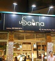 Lau Sauna Restaurant