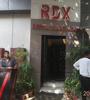 Rdx Restro Bar