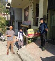 Laxmi Yellow House
