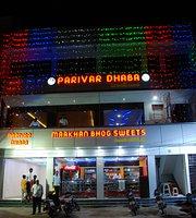 Parivar Dhaba
