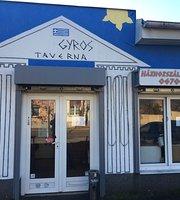 Gyros Taverna