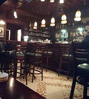 Marshall Pub