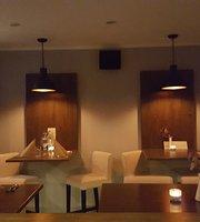 Napa Lounge & Restaurang