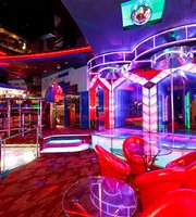 Rio Club, Kiev - Restaurant Reviews, Photos & Phone Number - TripAdvisor