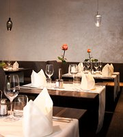 Welzenbacher Restaurant
