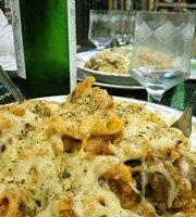 Shola Cafe