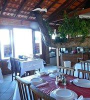 Restaurante Gaivotas Do Sambaqui