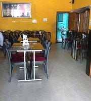 Khalsa Pure Veg