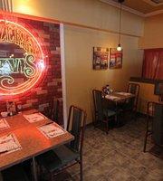 Pizzeria Davis