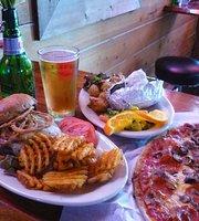 Cellar Pub & Grill