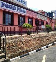 Food Platz