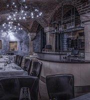 Restaurant Urgestein