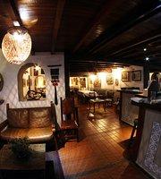 Restaurant La Creperie