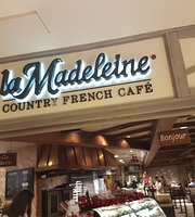 La Madeleine French Bakery