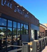 Lake Street Eats