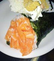 Restaurante Sugoi