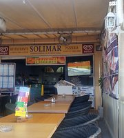 Restaurante Solimar