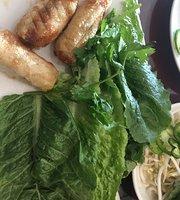 Pho Minhs