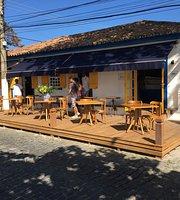 Restaurante Do Jeito Buziano