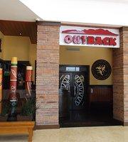 Outback Steakhouse Galerias Guadalajara