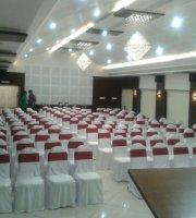 Hotel Rahul Delux