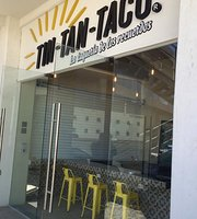 Tin Tan Taco