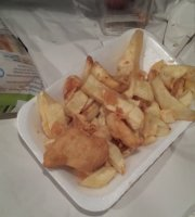 Nobeltt's Fish & Chips