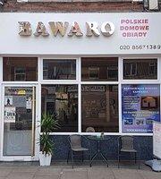 Bawaro