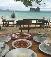 Koh Hai Sea Taste