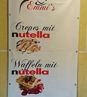 Emmi's Waffel & Crepes